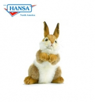HANSA - Thumper Rabbit (3316)