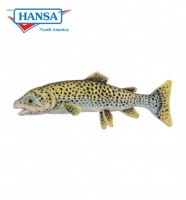 HANSA - Trout Fish (6047)