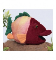 Fish, tropical (Ark Size) (2977)