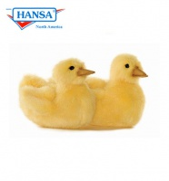 Duck Chick  6'' (3720)