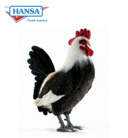 Rooster Large 18'' (4170)