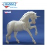 Unicorn Studio Size (4932)