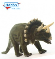 Triceratops 6' (5109) - FREE SHIPPING!
