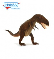 "T-Rex Upright 41"" (5525) - FREE SHIPPING!"