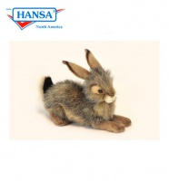 "Bunny Crouching  10""L  (6284)"