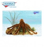 Hansatronics Mechanical Octopus 28'' (0356) - FREE SHIPPING!