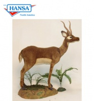 Hansatronics Mechanical Impala 36in (0027) - FREE SHIPPING!