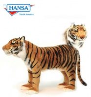 Tiger Animal Seat (6080) - FREE SHIPPING!