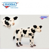 Baby Cow (6030) - FREE SHIPPING!