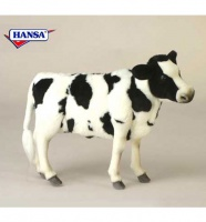 Cow (4942) - FREE SHIPPING!