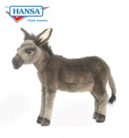 Donkey Mechanical (0370) - FREE SHIPPING!