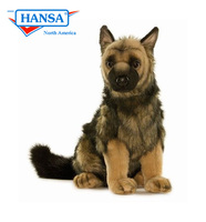 German Shepard Puppy (3995)