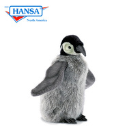 Penguin Chick Small (4669)