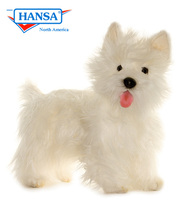 West Highland Terrier (4567) - FREE SHIPPING!