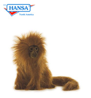 Golden Lion Tamarin (4337)