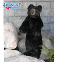 Black Bear Cub, Fritz (5006) - FREE SHIPPING!