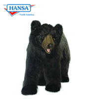 Bear Mama, Lifesize Ride-On on all 4's (5057) - FREE SHIPPING!