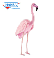 Flamingo, Pink (4777) - FREE SHIPPING!