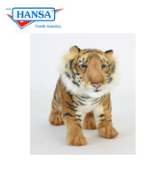 Tiger, Youth Standing (5310) - FREE SHIPPING!