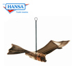 Lifelike Flying Fox Bat (3705)