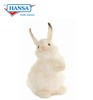 Rabbit, Baby White (3313)