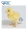 HANSA - Hen, chicks (5378)