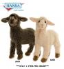 HANSA - Sheep Kid White 12