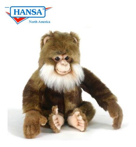 Sale Monkey Ark Size 5502