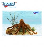 Hansatronics Mechanical Octopus 28'' (0356) - FREE SHIPPING!