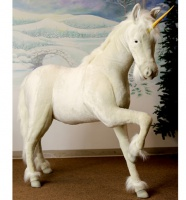 Unicorn Studio Size (4932) - FREE SHIPPING!