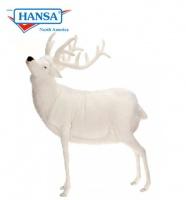 White Deer 60