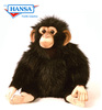 Chimp, Junior (4960)