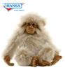Japan Monkey (Yoda) (3228)