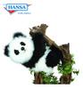 Panda Cub,  Mei Ling (4859)