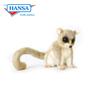 Lemur, Mouse (5216)