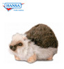 Hedgehog (3341)