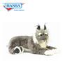 Lynx (4048)