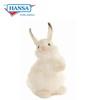 Rabbit, Baby White (3313)