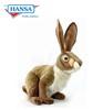Rabbit, Jack Extra Large (3028)