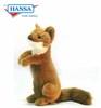 Weasel (3147)